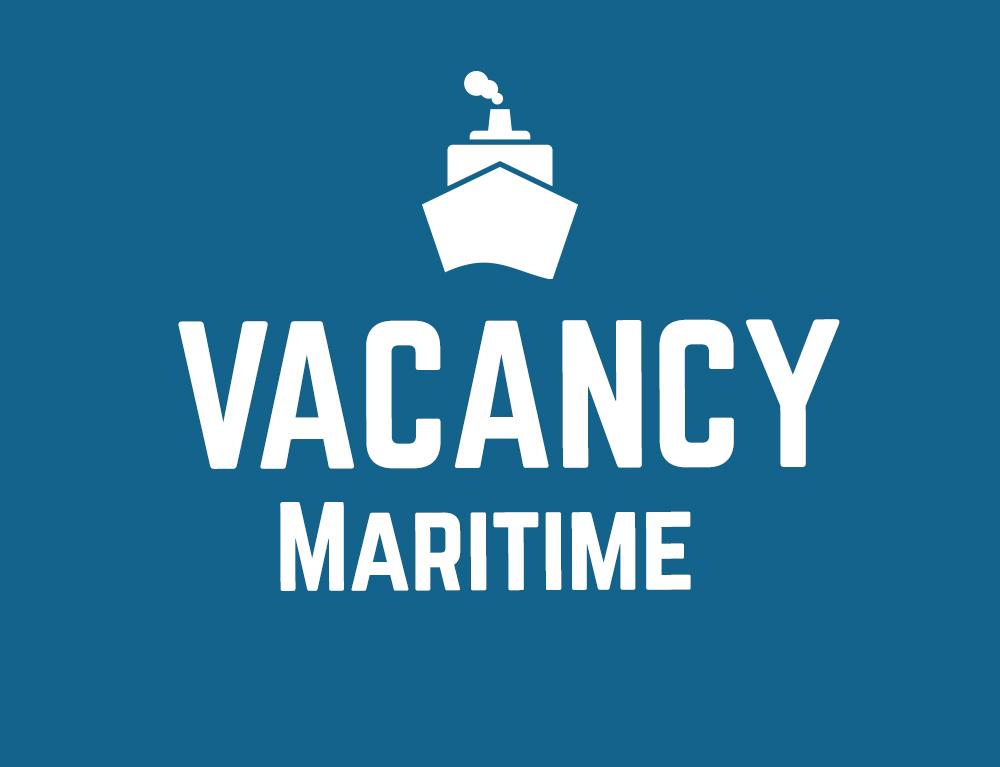 Maritime - ORCA l Crew Services