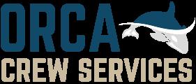 ORCA l Crew Services